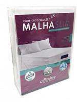 Malha Slim